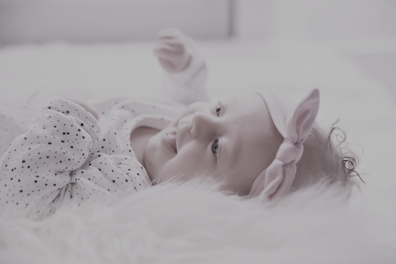 Geboortes & babies